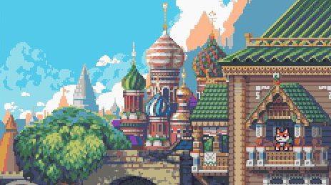 pixel-art-art-game-video-game-art-png-favpng-JWgPUmsKyaKZu2BCwdkgQcEh2.jpg